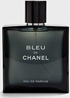 chanel bleu de chanel eau de parfum 100ml ab 84 97 2018. Black Bedroom Furniture Sets. Home Design Ideas