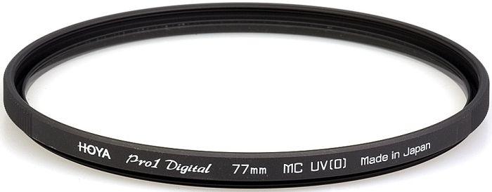 Hoya Filter UV Pro1 Digital 67mm (YDUVP067)