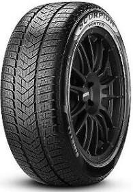 Pirelli Scorpion Winter 295/45 R20 114V XL (2444400)