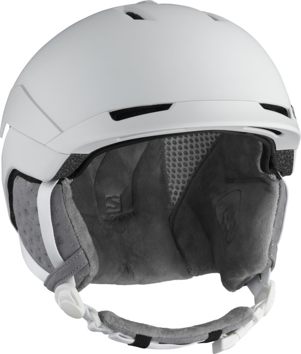 Salomon Quest Access Helm weiß (Damen) (399191) ab € 89,90