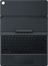 Huawei Huawei M5 Folio Keyboard, DE