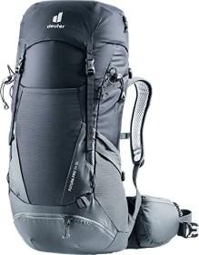Deuter Futura Pro 34 SL black/graphite (Damen) (Modell 2021) (3401021-7403)