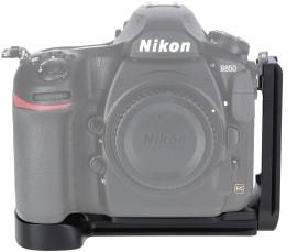 Rollei L-Bracket Nikon D850 (22775)