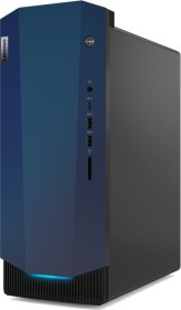 Lenovo IdeaCentre G5 14IMB05 Raven Black, Core i5-10400F, 16GB RAM, 512GB SSD, GeForce GTX 1650 SUPER, Windows 10 Home (90N9008TGE)