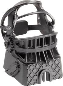 Zomoplus Aluminium Keycap Folterwerkzeug, anthrazit (0759663284981)