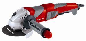 Einhell RT-AG 125/1 Elektro-Winkelschleifer (4430560)
