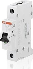 ABB Sicherungsautomat S200M, 1P, D, 25A (S201M-D25)