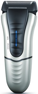 Braun Series 1-150 men's shavers (627074)