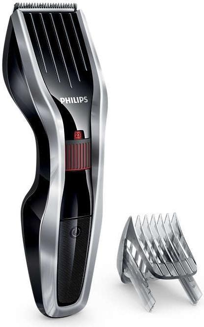 Philips HC5440/15 Haarschneider