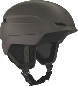 Scott Chase 2 Plus Helm pebble brown (271753-6305)
