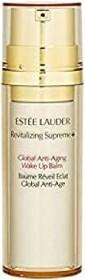 Estée Lauder Revitalizing Supreme+ Global Anti-Aging Wake Up Balm, 30ml