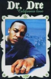 Dr. Dre - California Love (DVD)