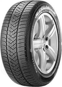 Pirelli Scorpion Winter 235/65 R18 110H XL (2523200)