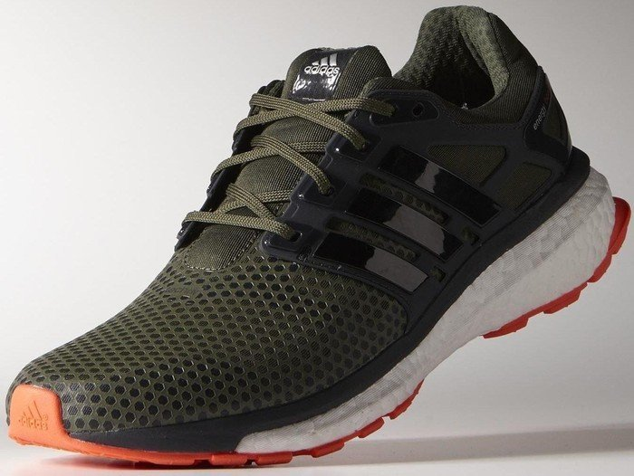adidas energy boost 2.0 atr men's running shoes