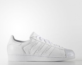 adidas Superstar ftwr white/core black (Damen) (BB0683)