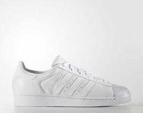 adidas Superstar ftwr white/core black (ladies) (BB0683)