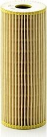 Mann Filter HU 727/1 x