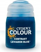 Games Workshop Citadel Contrast 29-17 leviadon blue (99189960008)