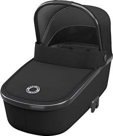 Maxi-Cosi Oria Kinderwagenaufsatz essential black 2020