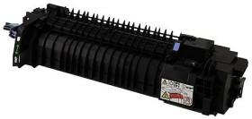 Dell fuser unit 230V 724-10230