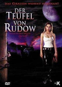 Der Teufel von Rudow (Special Editions)