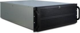 Inter-Tech IPC 4U-4129-N, 4HE (88887206)