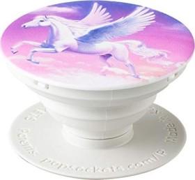 PopSockets PopGrip Pegasus Magic (96570)