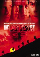 The Last Resort (DVD)