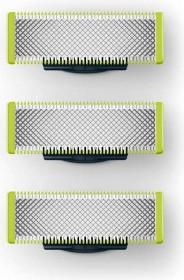 Philips QP230/50 Ersatzklingen, 3er-Pack