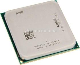 AMD Athlon X4 870K Black Edition, 4C/4T, 3.90-4.10GHz, tray (AD870KXBI44JC)