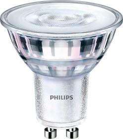 Philips CorePro LEDspot GU10 5-50W/840 36° DIM (730249-00)