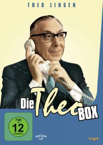 Theo Lingen Box -- via Amazon Partnerprogramm