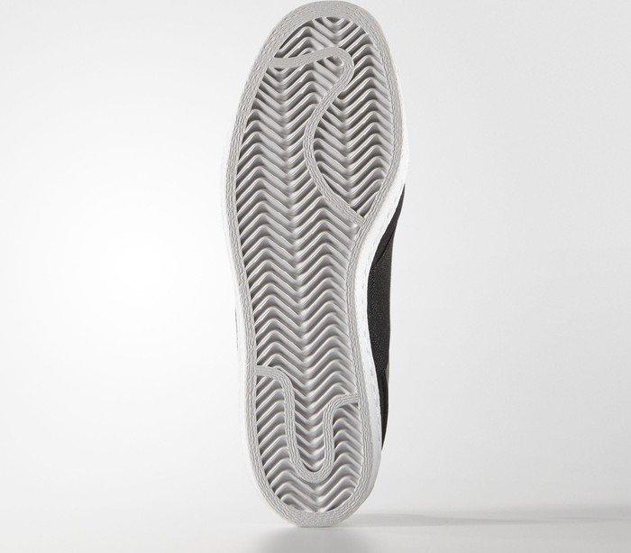 sports shoes 843b3 b8cf5 adidas Superstar Slip-On core black/white (Damen) (S81337) ab € 125,23