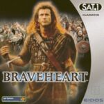 Braveheart - SAT.1 (German) (PC)