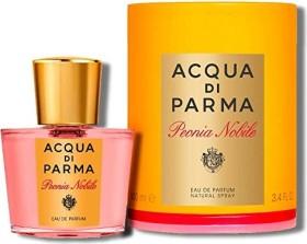Acqua di Parma Peonia Nobile Eau de Parfum, 100ml