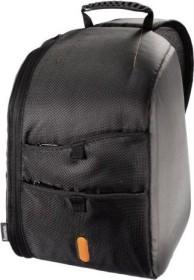 Hama Sorento 140 Daypack Rucksack (verschiedene Farben)