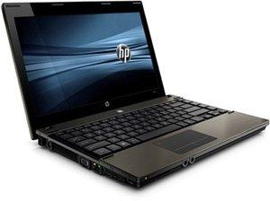HP 4320t Mobile Thin Client, Celeron P4500, 2GB RAM, 4GB SSD, DVD-ROM (XA664AA)