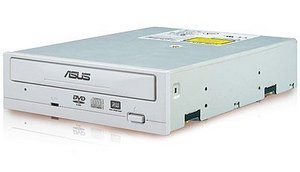 ASUS DRW-0804P (various colours)