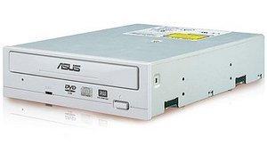 ASUS DRW-0804P [różne kolory]