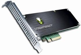 HGST FlashMAX II Performance 1.1TB, PCIe 2.0 x8 (0T00812/VIR-M2-LP-1100-2B)