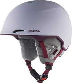 Alpina Maroi Helm lilac/cassis matt (A9206241)