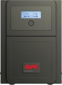 APC Easy UPS SMV1500CAI, USB/serial (SMV1500CAI)