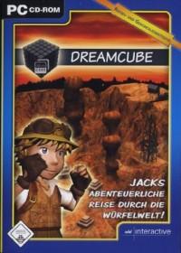 Dream Cube (PC)