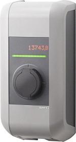 KEBA KeContact P30 x-Series 22kW Typ 2 RFID (98.102)