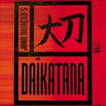 Daikatana (English) (PC)