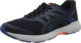 Asics gel-Exalt 5 peacoat/imperial (men) (1011A162-401)