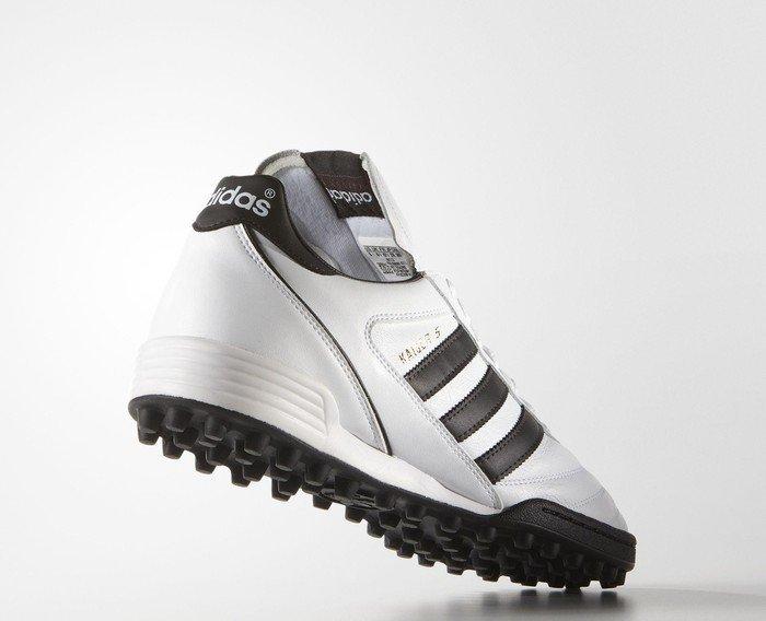 Whitecore Kaiser Adidas 5 Team Blackherrenb34260 WE29IDHY