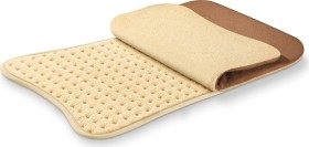 Beurer HK 115 heating pad