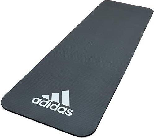adidas exercise mat -- via Amazon Partnerprogramm