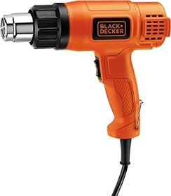 Black&Decker KX1650 electric heat gun
